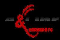 A&Ohr Logo